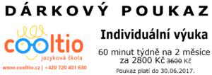 darkovy-poukaz-a6-individualni-kurzy