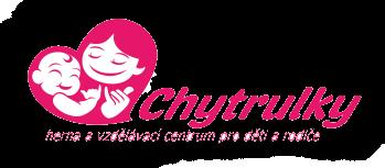Chytrulky – herna a vzdělávací centrum pro děti a rodiče
