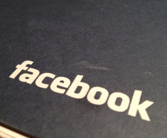 Naše Facebook stránka